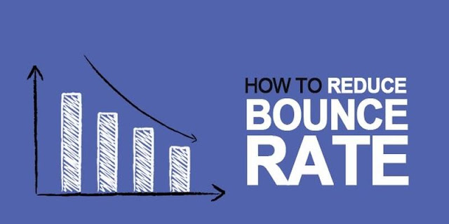 Linkcollider autosurf increases your Bounce rate