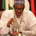 Buhari Explodes- Says He Is Ready For Those That Think They Are 'Owners Of Nigeria'