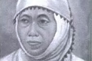Biografi Sopo Tresno dan Aisyiyah
