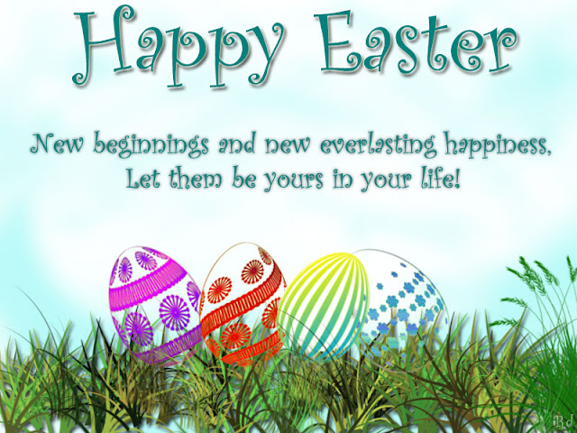 Religious Happy Easter Quotes Messages Images To Share on Whatsapp Facebook Twitter