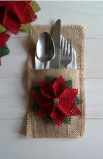 adornos navideños para hacer en casa