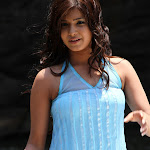 Samantha cute actress latest aaaimages