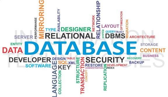 Database Management System Full Book And Full Details Download ...