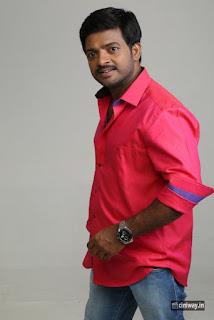 Onbathilirundhu-Pathuvarai-Movie-Stills