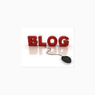 How to Create Blog and Generate Revenue