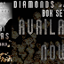 All That Glitters Duet: Diamonds and Gold is now live and only 99 cents from KA Linde!!