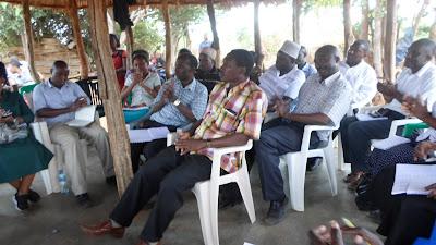 SAM 2115%2B %2BCopy - Ufugaji katika shamba la Rushu Ranchi Kisarawe