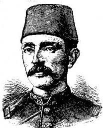 Çerkez Hasan