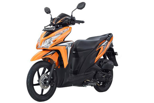 honda vario techno 125 pgm fi specifications the new autocar the new autocar