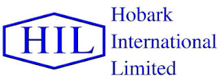 Hobark International Limited Recruitment 2018