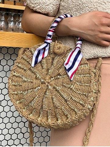 https://www.rosegal.com/tote/vintage-outdoor-trip-straw-handbag-with-strap-2256991.html?lkid=14761348