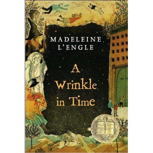 Meg Murry Quotes From A Wrinkle In Time: Once Upon A Storybook: Strong Female Characters For Girls