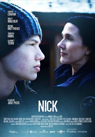 Nhân Chứng Tội Ác - Nick