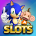 Download SEGA Slots MOD APK v119.1 for Android Original Version Terbaru 2019
