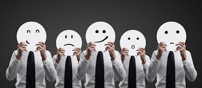 Marketing emocional, tocando la fibra del consumidor