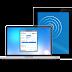 "برنامج wifi creator لتحويل حاسوبك إلى راوترز ""Routeur WiFi"""