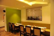 Vivaha Bhojanambu restaurant launch-thumbnail-24