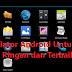 Emulator Android Untuk PC Paling Ringan dan Terbaik 2018