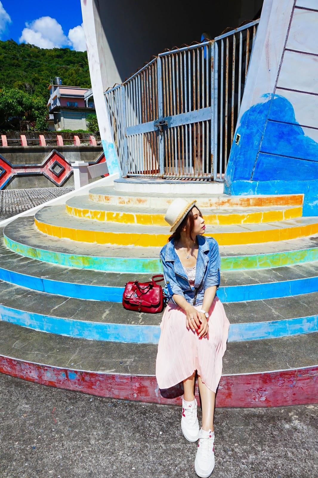 beautyanxiety.com-beautyanxiety.com-Jhangyuan%2BPresbyterian%2BChurch-DSC02852.jpg