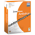 ZoneAlarm Antivirus Free Download Full Version