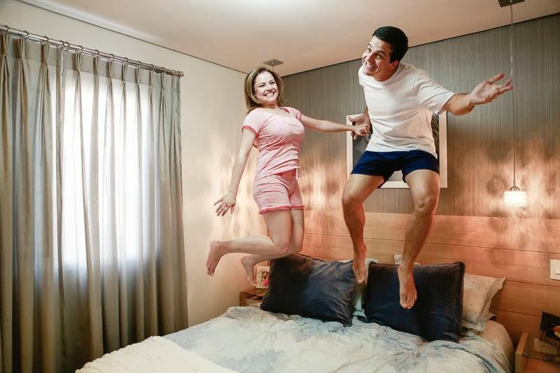 esession-ensaio-casa-home-sweet-home-bodas-papel-quarto-diversao-1