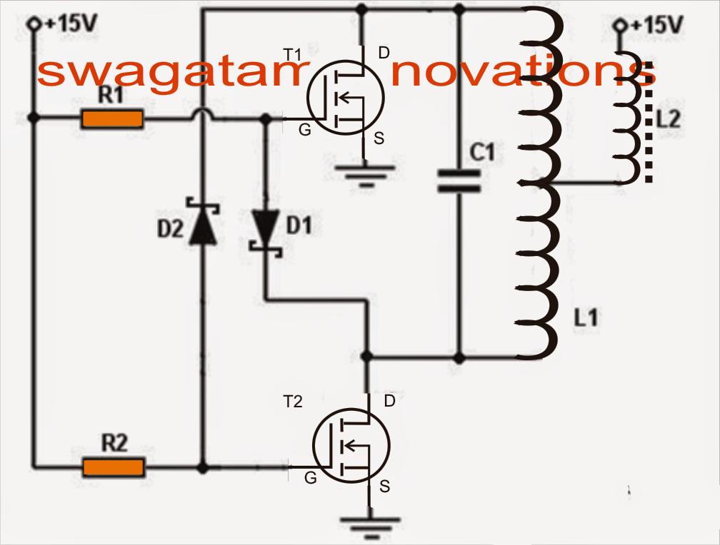 12vdc Dpdt Relays Wiring Diagrams Dpst Relay Diagram