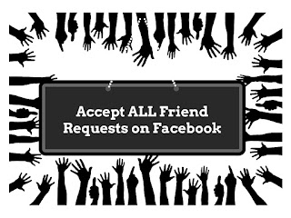 Accept all friend requests at once