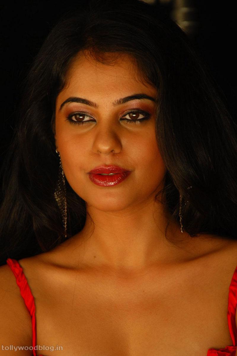 indian sxe hot