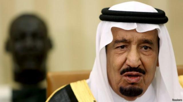 اليمن يتصدر قرارات الملك سلمان التي أصدرها قبل قليل (نصها)
