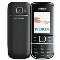 Nokia 2700 Classic Flash File 9.98 Free Download