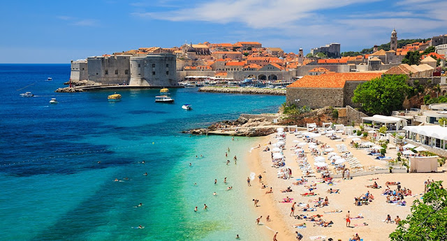 Dubrovnik - Dalmatia Vacation Packages
