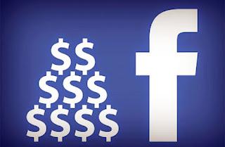 cara promosi facebook page,
