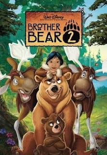 Xem Phim Anh Em Nhà Gấu 2