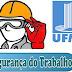 Universidade Federal do Mato Grosso do Sul abre concurso para Técnico em Segurança do Trabalho. As inscrições abrem em 06 de abril A remuneração é de R$ 2.175,17 + R$ 458,00 (VA)