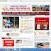 Ứng dụng CNTT vào Công tác TT-GDSK qua trang thông tin điện tử http://www.thanghaiyt.info