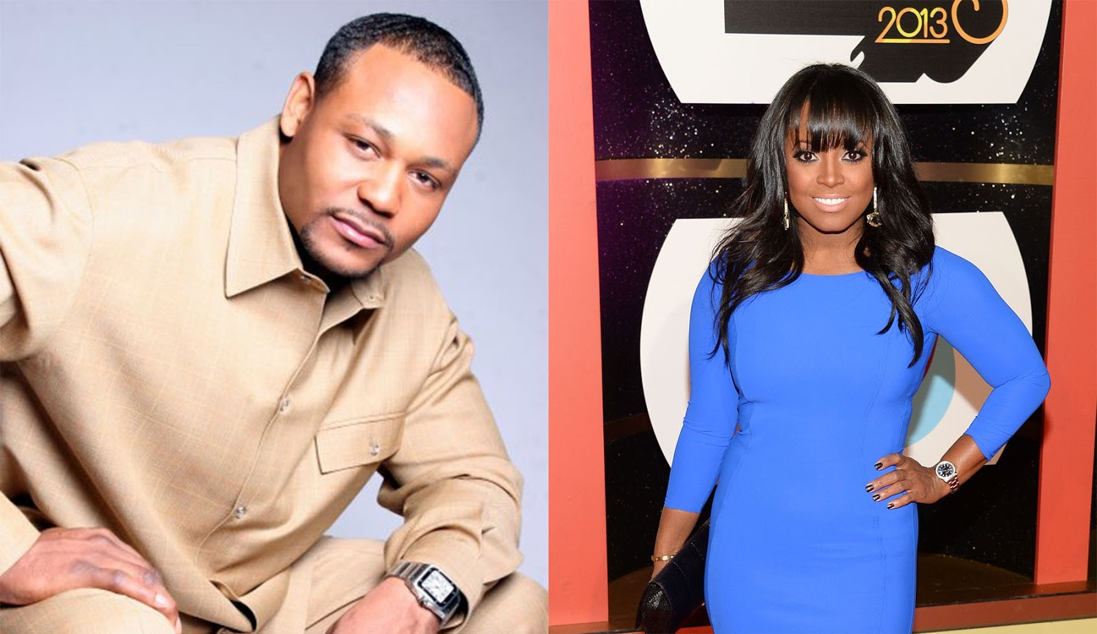 Images for keisha knight pulliam engaged - keisha knight pulliam engaged