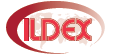 http://www.ildex-vietnam.com/