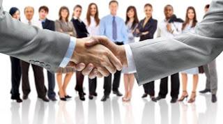 Rossland Group Job Vacancies 2018