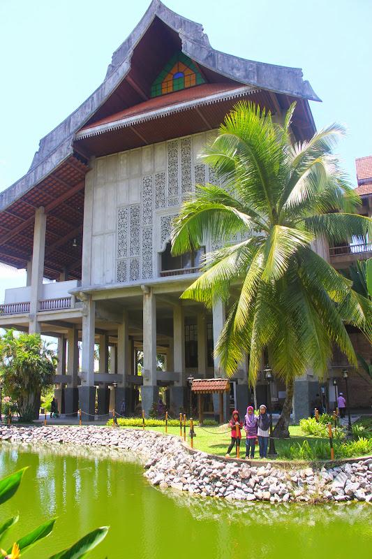 Muzium Terengganu 4