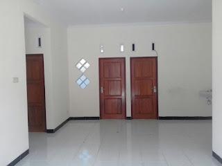 Rumah Dijual Gentan di Jalan Kaliurang km 10 Sleman Yogyakarta 2
