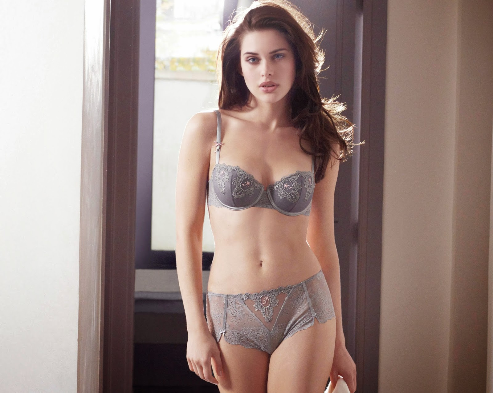Erotica Pussy Lana Zakocela  nudes (76 photos), Snapchat, braless