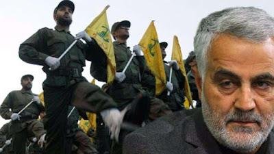 Генерал, который победил Курдистан - ПОРТРЕТ НА ФОНЕ ПОБЕД