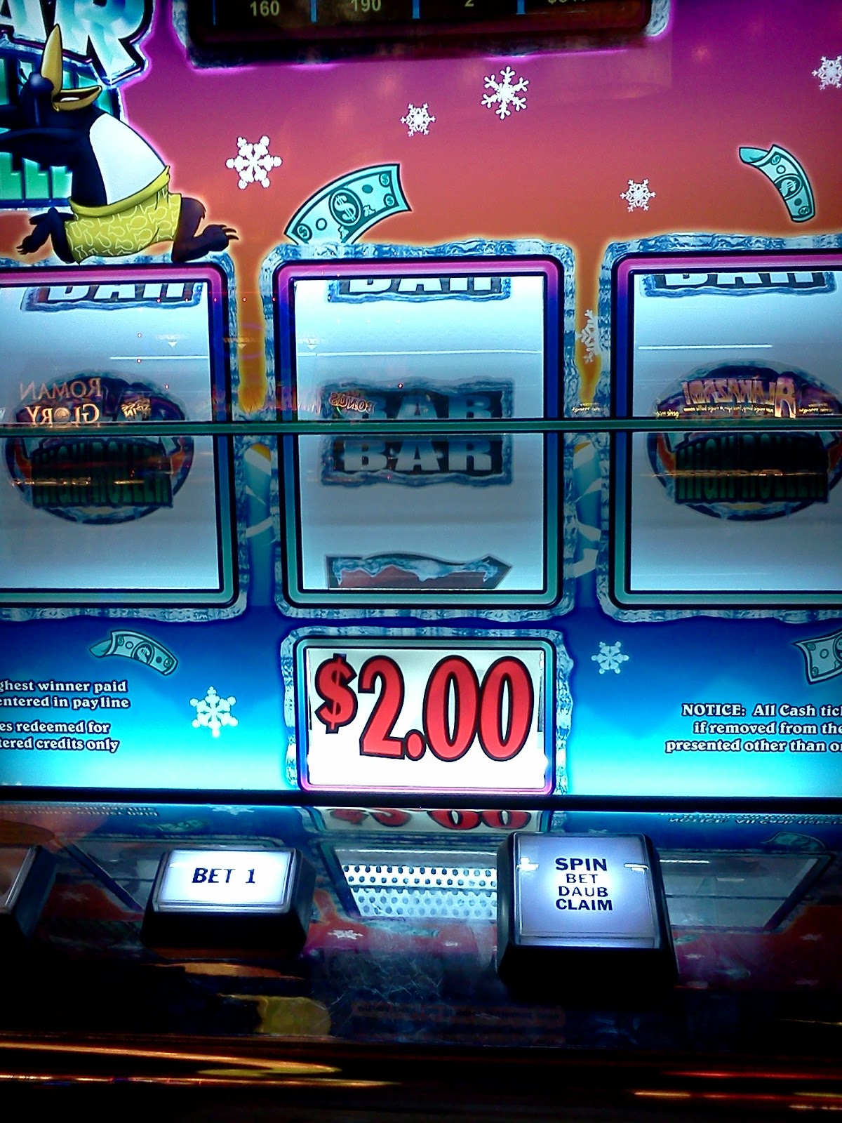 Lucky Play Casino Slots Games on the App Store