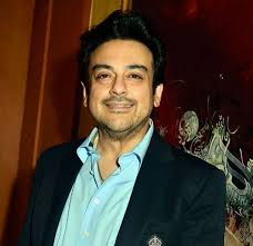 Adnan Sami Family Wife Son Daughter Father Mother Age Height Biography Profile Wedding Photos