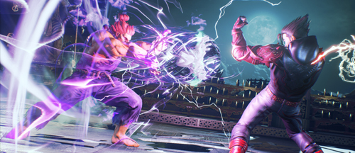 tekken-7-rage-and-sorrow-trailer