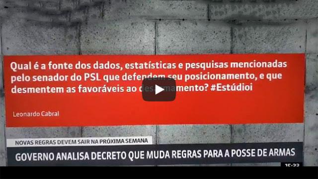 https://www.naointendo.com.br/posts/hu46golrc6y-estamos-em-2019-e-isso-ainda-acontece