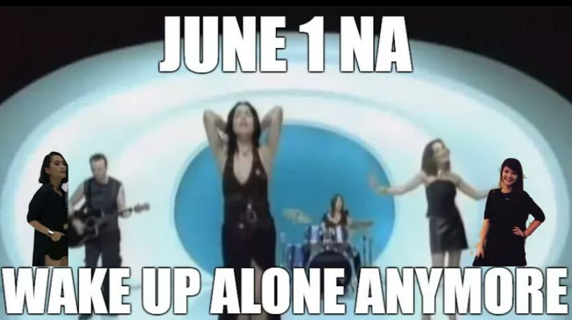 FB_IMG_1465230739816 sugarsmile june 1 na wake up alone anymore