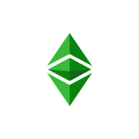 Ethereum%2BClassic%2BLogo.png