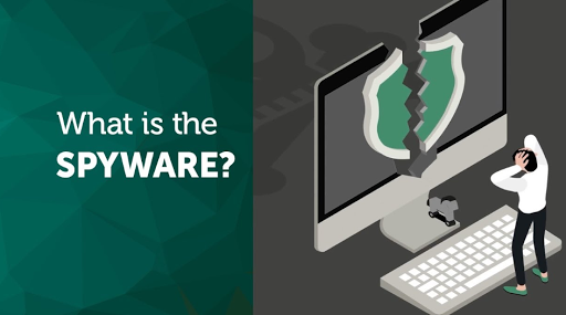 Cara Membuat Spyware dan Source Code Aplikasi Spyware Sederhana Menggunakan Visual Basic 6.0