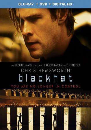 Blackhat 2015 BluRay 1Gb Hindi Dual Audio 720p ESub Watch Online Full Movie Download bolly4u